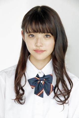 Yuka Suzuki