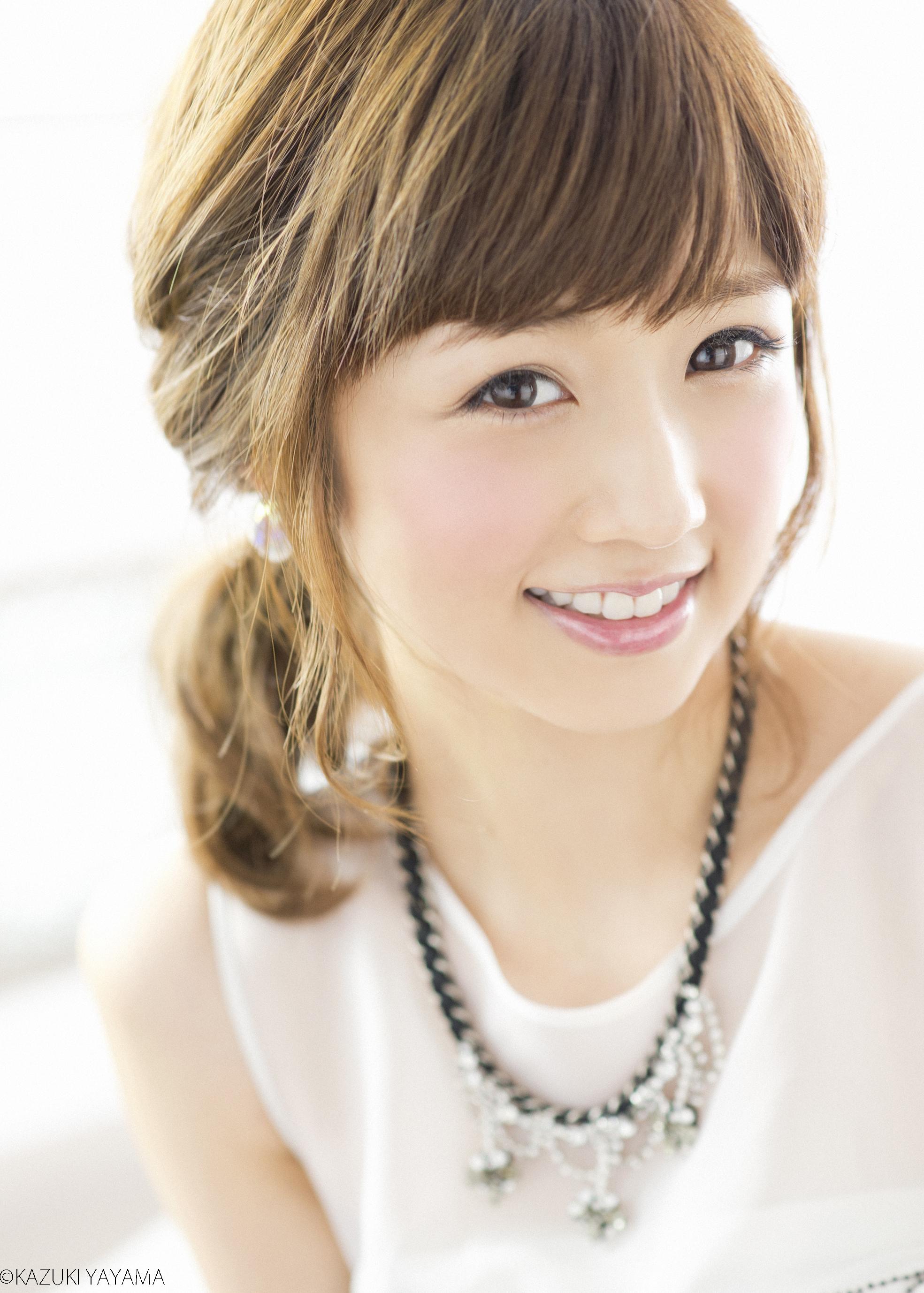 小倉優子さんの画像その1